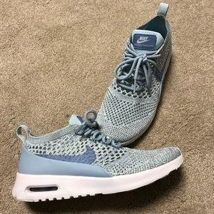 114db69bff6af3 Women s Lady Foot Locker Nike Shoes on Poshmark
